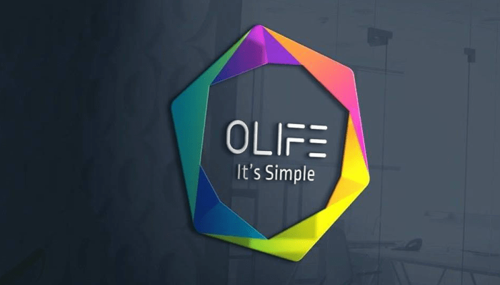 Olife aims to Utilise Blockchain 4.0 Technology to Revolutionise the Digital Commerce Industry