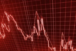 What Caused Crypto Markets to Dump $30 Billion and Hit a New 2018 Low