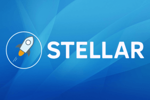 Stellar Lumens (XML) Showcases True Competition Against Leading Coins like EOS and XRP