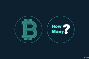 How Many Bitcoins Are There : Total Number, Number Of Bitcoins In Circulation, Lost Bitcoins & More