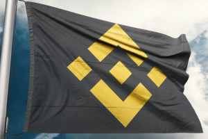 Here Is Why the XRP Community Wants the Coin Added as A Base Currency on Binance