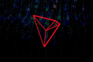 TRON (TRX) With Excitement Accepted at Bitcoin Superstore: The Crypto-Community's Choice