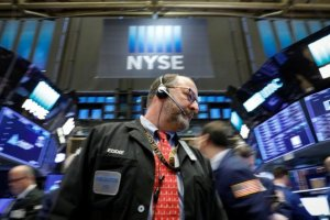 How Coinbase is En Route to Becoming the 'NYSE' of Crypto