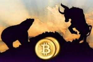 Bitcoin (BTC): Massive Price Swing on the Cards Following Prolonged Volatility Contraction