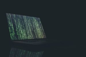 """Research: 920k Servers Can Be Infected By """"Wannamine"""" Cryptojacker"""