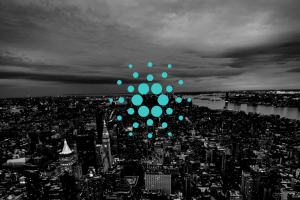 Cardano (ADA) Co-Founder Charles Hoskinson Dissatisfied with Cardano Foundation Performance
