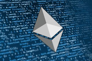 Improving Ethereum (ETH) Is A Better Option than Creating New Blockchains
