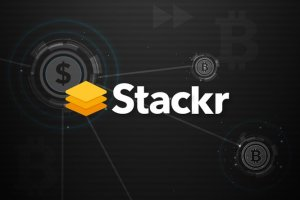 [promoted] Stackr: The Dawn of a Digital Asset Savings Solution