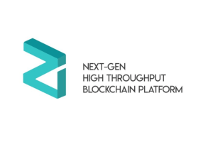 All Eyes On Zilliqa (ZIL) as its Mainnet Launch Approaches