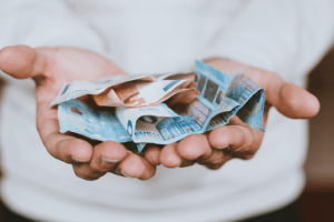 Binance to Make Listing Fees Transparent, Give Proceeds to Charity