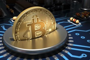 Breaking News: Cryptocurrency Self-Regulation Approved by Japan's FSA