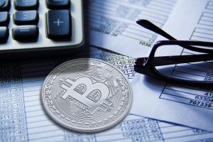 """""""Currently, Bitcoin is gaining strength,"""" Report by OneAlpha says"""