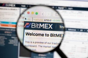 """BitMEX CEO: """"We Don't Trade Against Our Customers"""""""