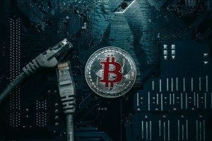 """Bitpay CEO: Bitcoin Price Built Off """"Speculation"""""""