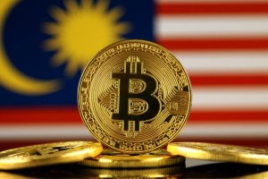 Malaysia Set to Enforce Cryptocurrency Regulations in Q1 2019, Says Finance Minister