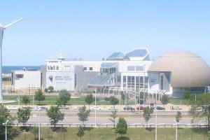 Cleveland's Great Lakes Science Center Now Accepts Bitcoin Payments