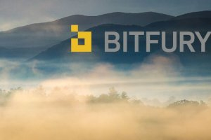 Bitfury Acquires Minority Stake in Final Frontier, Aims To Expand Services