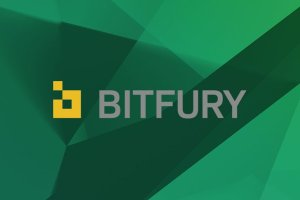 Bitfury Secures $80M in Private Funding Round
