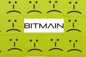 $5 Million Lawsuit Against Bitmain Filed in Northern California