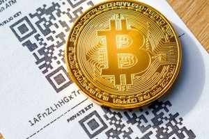 Coinsource Receives BitLicense to Operate Bitcoin ATMs in New York
