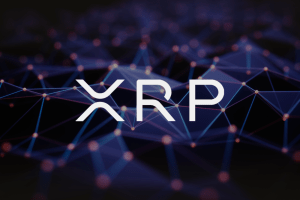 Coinbase Custody Announces Support for Ripple's XRP