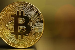Why Popular 2018 End of Year Bitcoin (BTC) Price Predictions Are No Longer Valid