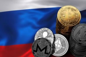 Russia's Lawmakers Consider a Bill Proposing a $9,000 Annual Individual Limit For ICO Investing