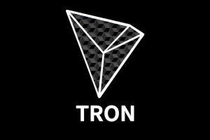 TRON [TRX] Second Attempt for the $0.021: Standing Out Among XRP, LTC and ETH