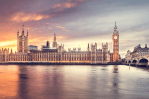 British Revenue and Customs Agency Clarifies Law on Crypto Taxes
