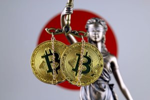 Japanese Government to Track Down Cryptocurrency Income Tax Offenders