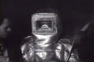 asbestos_fire_suit