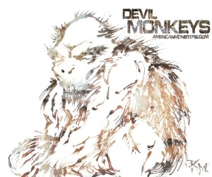 devil_monkeys_morphy