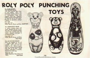 Roly_Poly_Punching_Toys_Ad_1966