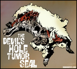 mel's_hole_tumor_seal_morphy