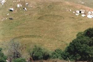 ufo_landing_site