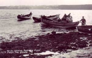 filey_old