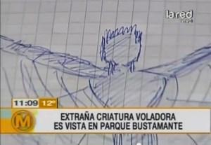 mysterious_manta_man_tv_sketch