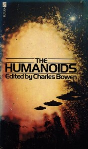 loshumanoides3