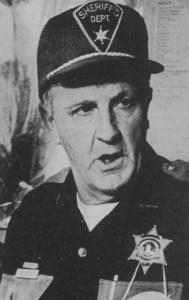 William H. Wiester