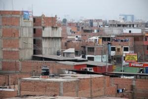 lima_peru_rooftop