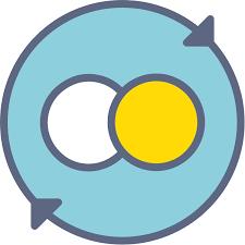 Ethereum Verkopen
