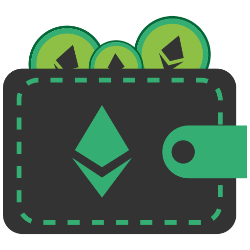 Een Ether wallet maken