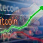 Dit kunnen we verwachten nadat de Bitcoin is gestegen naar $13.200