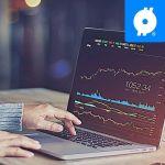 Bitcoin kan vervangen worden door betere bitcoin zegt CEO van Binance