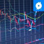 Beursgenoteerd Canadees Bitcoin fonds overschrijdt marktwaarde van 100 miljoen dollar