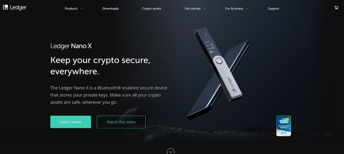 Best Bitcoin Wallets 2019 - Keep your Crypto Safely
