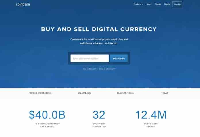 Is Coinbase Safe? Or Why You Need to Know