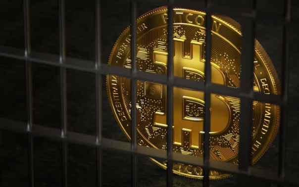 Is Bitcoin Mining Illegal?