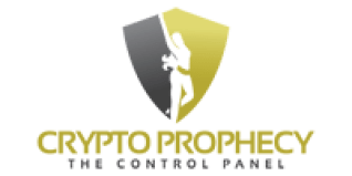 Crypto Prophecy Coupon