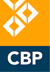 Certified Bitcoin Professional (CBP)